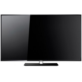 Televisions (TV's)
